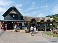 Branscombe Beach Cafe. - panoramio.jpg