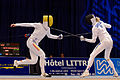 Branza v Samuelsson Challenge International de Saint-Maur 2013 t165208.jpg