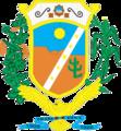Brasão Araripina.png