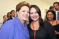 Brasília - DF (5154678511).jpg