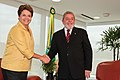 Brasília - DF (5155396042).jpg