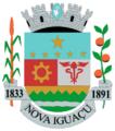 Brasao-novaiguaçu.PNG