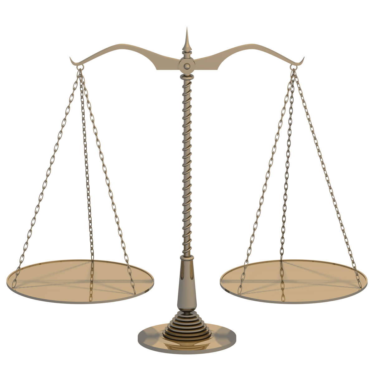 Worksheet. Ley balanza  Wikipedia la enciclopedia libre