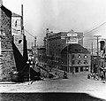 Brasserie Boswell, Quebec, vers 1900.jpg