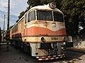 Bratislava Transport Museum - 09.jpg