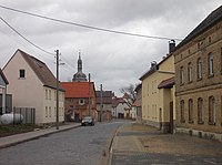 BraunsdorfHauptstr.JPG