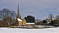 Braunston Manor and Church.jpg