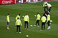 Brazil vs Chile (16837389379).jpg
