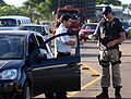 Brazilian Federal Highway Police.jpg