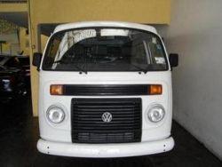 Volkswagen Kombi Wikipedia A Enciclopedia Livre