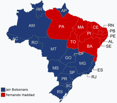 Brazilian presidential election second round map.png