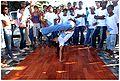 Breakdance olinda.jpg