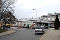 Breclav Bahnhofsgebäude.jpg