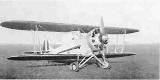 Breda Ba.25 - Ba.28