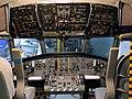 Breguet Atlantique cockpit pic2.JPG