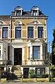 Bremen 0407 fesenfeld 96 20141004 bg 1.jpg
