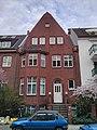Bremen Hagenauer Strasse 5 2013-04-25 19.06.31.jpg