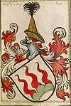 Brennberg-Scheibler404ps.jpg