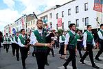 Brest 2012 Bagad Mouez ar mor ou Plougastell 002.jpg