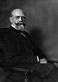 Brettreich Friedrich 1916.jpg
