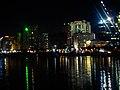 Brgy. 701, Malate, Manila, Metro Manila, Philippines - panoramio (2).jpg