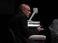 Brian Eno by Pete Forsyth 20.jpg
