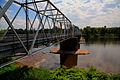 Bridge at Washington Crossing (2) (14660603477).jpg