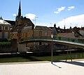 Bridge in Montargis.jpg