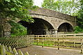 Bridge over disused railway at Hawes (6222).jpg