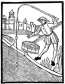 Brief History of Wood-engraving Wynkyn de Worde Fishing.png