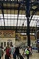 Brighton - Brighton Rail - View East.jpg