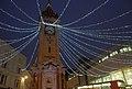Brighton MMB 55 Victoria Memorial.jpg