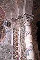 Brioude Basilique Saint-Julien 811.jpg