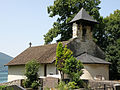 Brison-les-Oliviers Chapelle Saint-Innocent 1.JPG