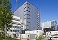 Brista kraftverk Marsta Sweden.jpg