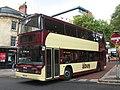 Bristol Haymarket - ABus YE52FHF.JPG