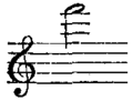 Britannica Cymbals Berlioz Tuning B.png
