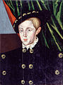 British - Edward VI - Google Art Project.jpg