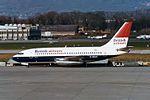 "British Airtours Boeing 737-236-Adv G-BGJK ""Firecrest"" (27051913245).jpg"