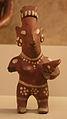 British Museum Mesoamerica 006.jpg