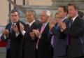 British PMs 2011.png