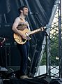 British Sea Power at Jodrell Bank Live 2.jpg