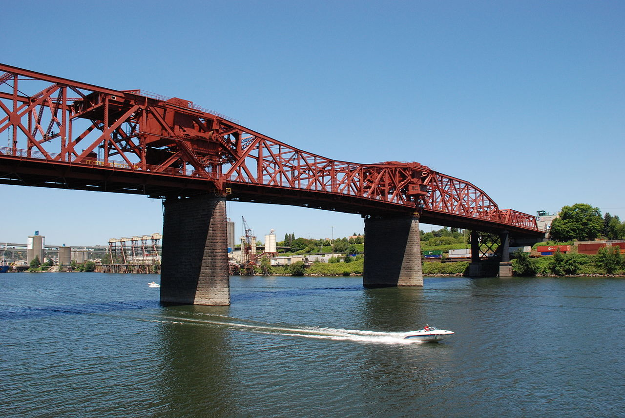 Top 15 Things To Do In Portland Oregon
