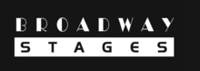 Broadway Stages Logo.png