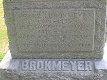 Brockmeyer, Henry-Clay - Bellefontaine Cemetery.jpg