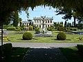 Brodsworth Hall - panoramio - PJMarriott (3).jpg