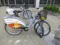 Broken bike share (32333781415).jpg