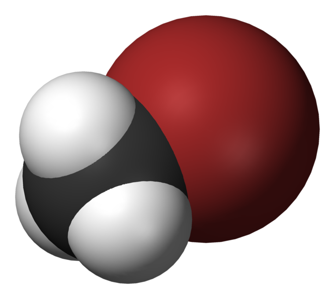 Fitxer:Bromomethane-3D-vdW.png