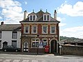 Bromyard Post Office - geograph.org.uk - 807125.jpg