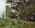 Brondanw Tower, Garreg Llanfrothen, Gwynedd (3).jpg